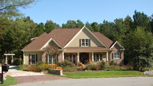 belmont-3-clayton-nc-new-home