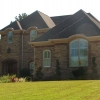 belmont-2-clayton-nc-new-home