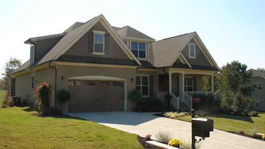 churchill-4-new-home-clayton-nc