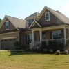 churchill-6-new-home-clayton-nc