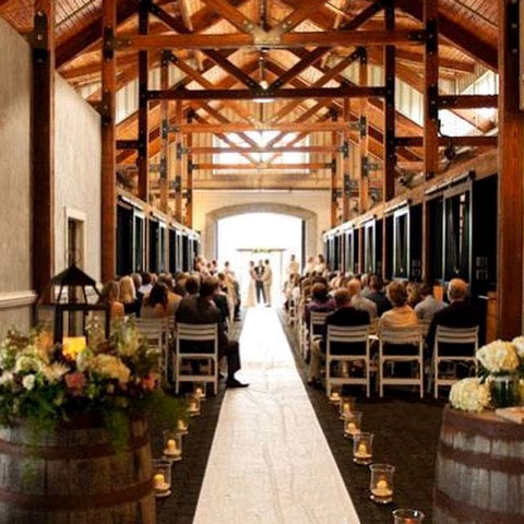 wedding-vows-clayton-nc