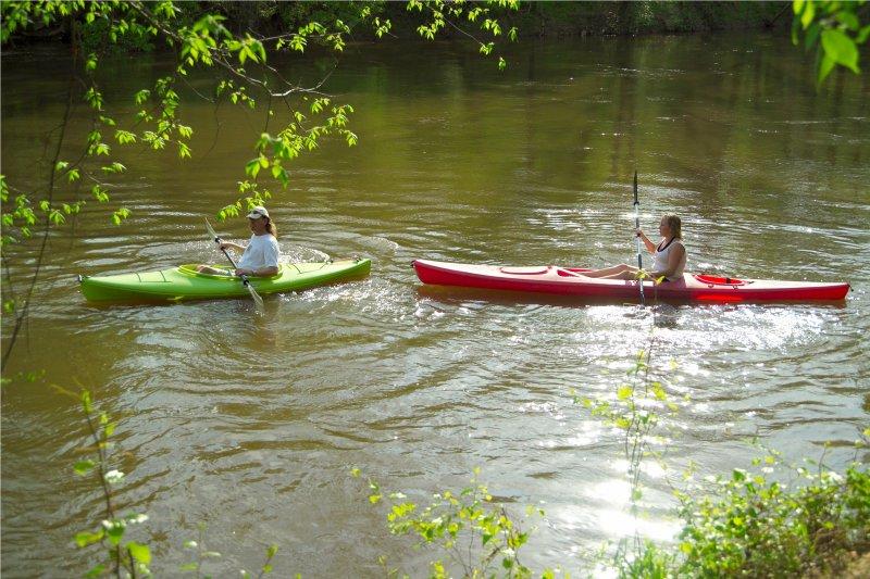 canoe2 Portofino