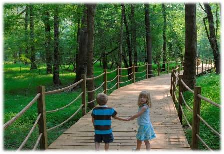kids-on-bridge