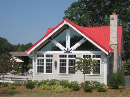 red-roof-inn-035