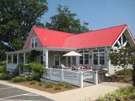 red-roof-inn-037
