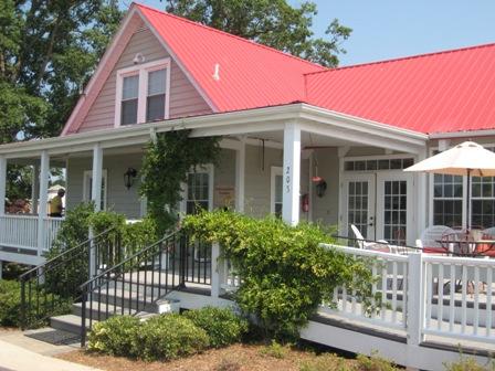 red-roof-inn-040