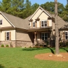 saratoga-1-new-home-clayton-nc