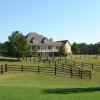 saratoga-2-new-home-clayton-nc