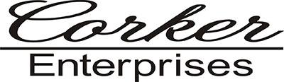 Corker Enterprises